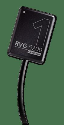 rvg-5200